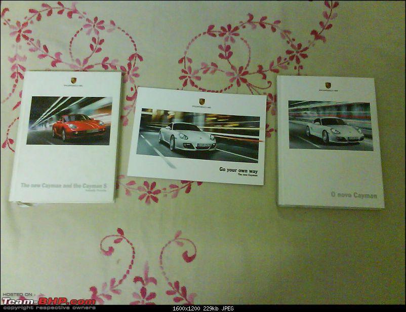 Those 10 minutes of my insult in Porsche New Delhi (Now Resolved)-dsc00348.jpg