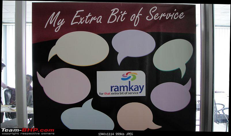 Ramkay Fiat, Chennai: Fiat Exclusive Dealership-16.jpg