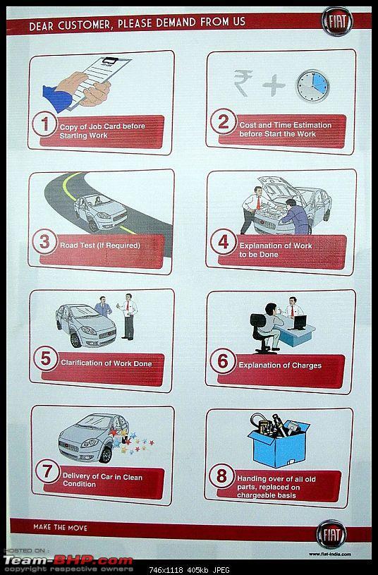 Ramkay Fiat, Chennai: Fiat Exclusive Dealership-17.jpg