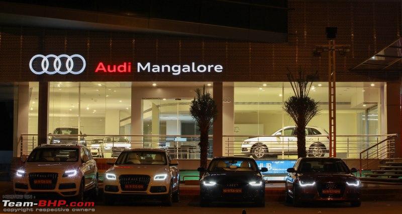Name:  AudiMangalore.jpg Views: 6585 Size:  80.2 KB