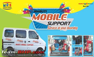 Name:  mobilesupport.jpg Views: 15838 Size:  35.0 KB