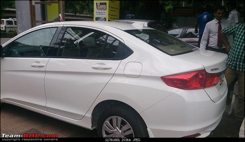 Atrocious sales experience at Arya Honda, Bhandup *EDIT: car now delivered!*-img20140620wa0004.jpg