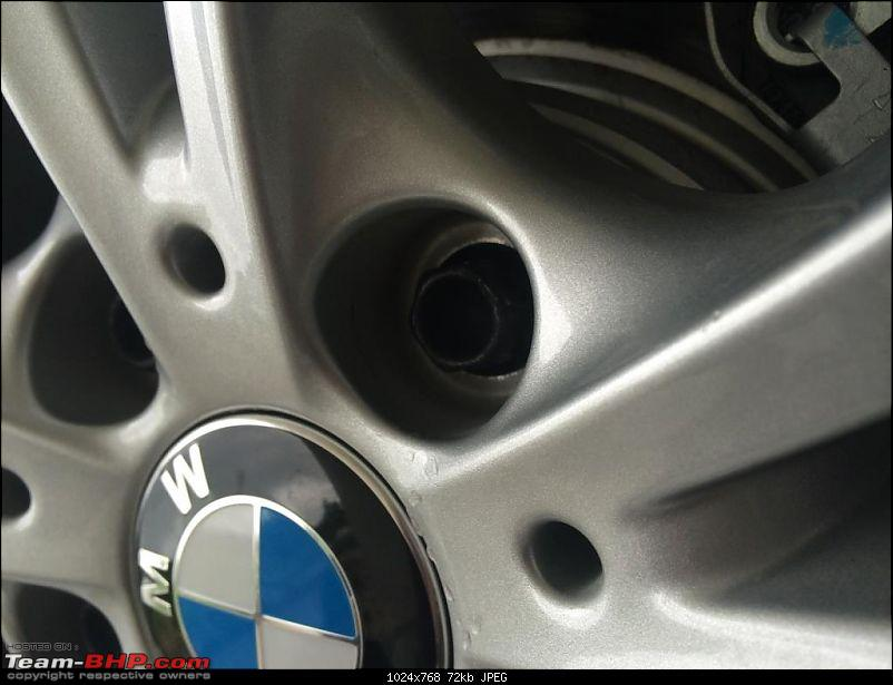 Awful BMW X1 buying experience from Navnit Motors, Mangalore. UPDATE: Issue Resolved-img_0529.jpg