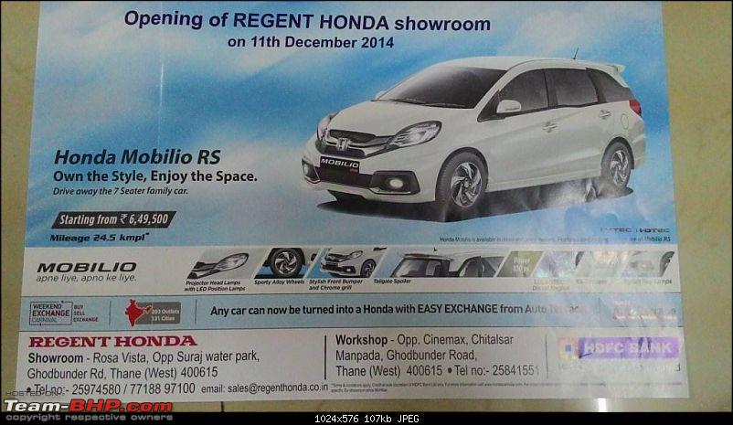 Second Honda dealership in Thane - Regent Honda-p_20141210_182803.jpg