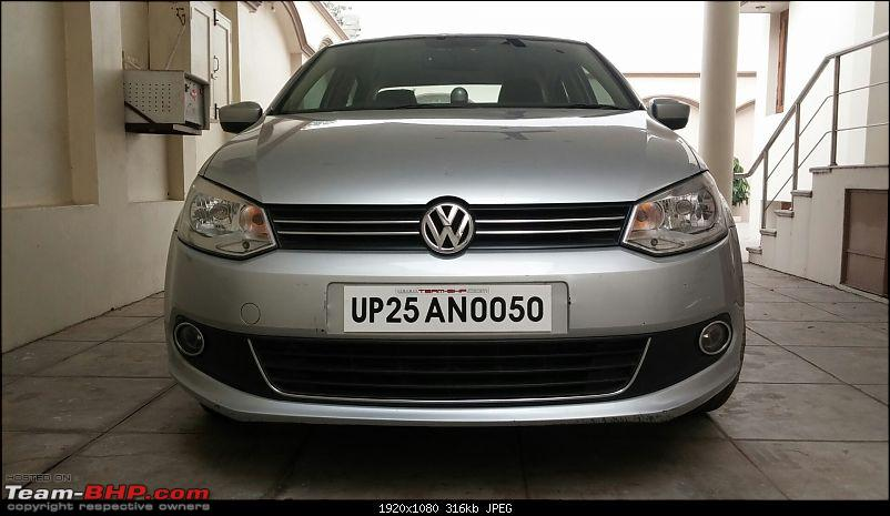 The miserable after-sales of the Volkswagen Auto Group in India-front-b.jpg