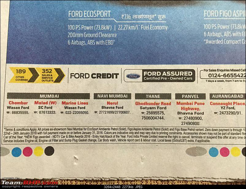 AVK Ford no longer an authorised Ford dealer?-image.jpeg