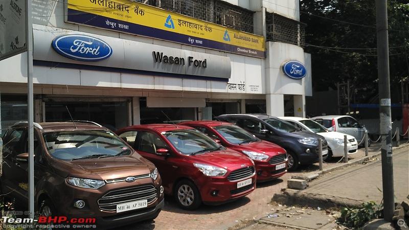 Wasan Ford, Mumbai winding down!-1.jpg