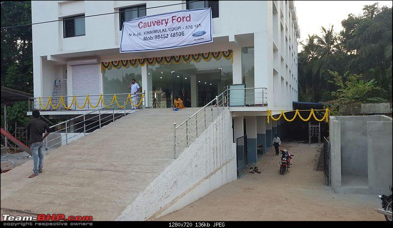 Ford opens new showroom at Udupi, Karnataka-3a4ef1e836874037b7938ac0292cd927.jpg