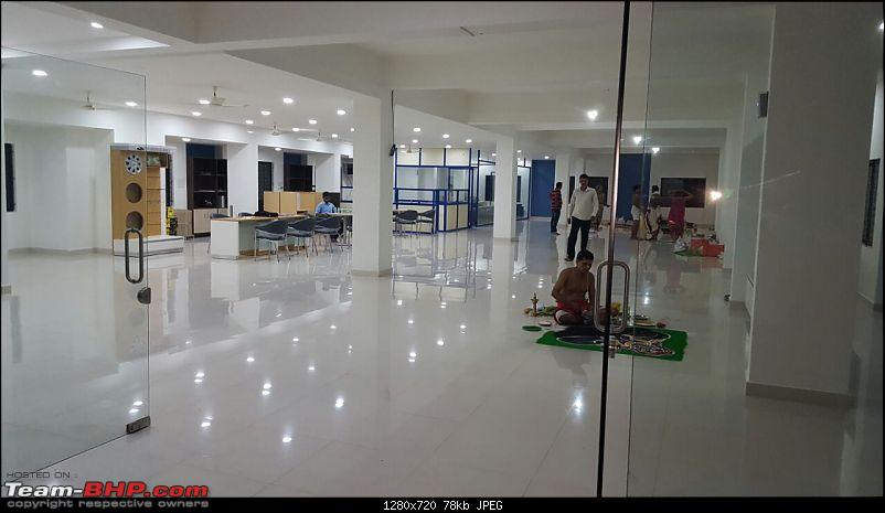 Ford opens new showroom at Udupi, Karnataka-c338f989863f4d958f3090ff2cc22ed5.jpg