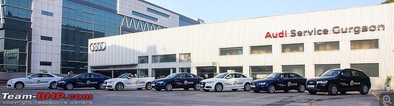 Audi's Gurgaon workshop open 24x7!-audi-service-gurgaon.jpg