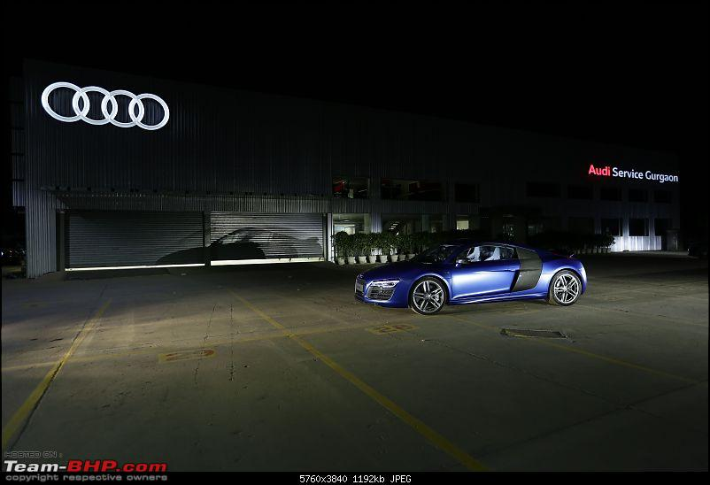 Audi's Gurgaon workshop open 24x7!-audi-service-gurgaon_open-all-day_open-all-night.jpg