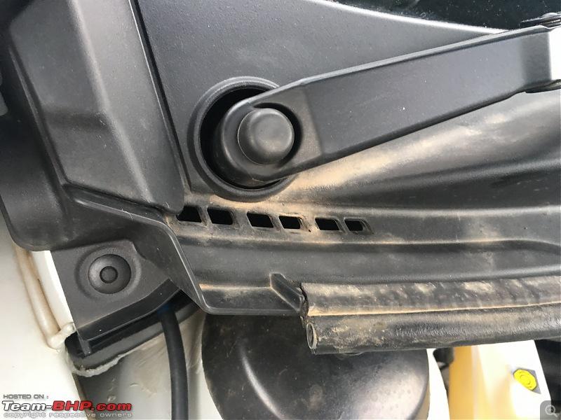 Terrible Nexa experience with Bharath Auto Cars (Mangalore)! Bye bye Baleno, hello Elite i20-img_0086.jpg