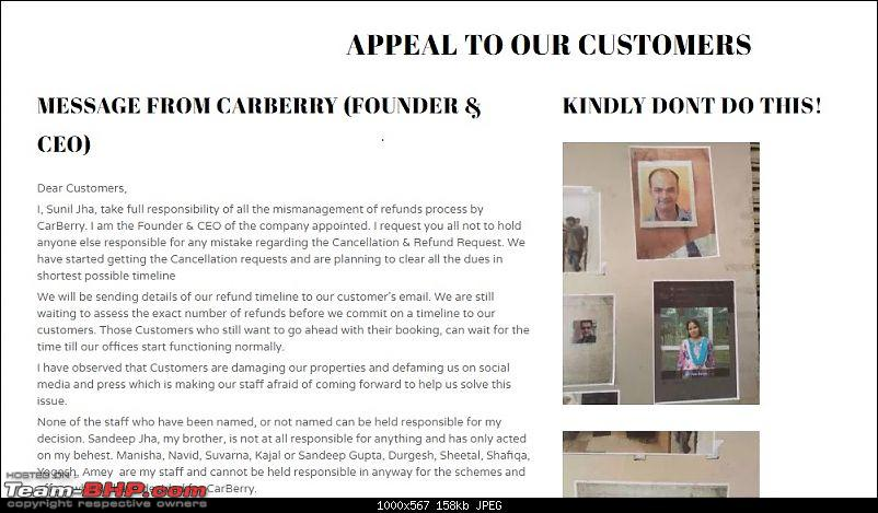 CarBerry (multi-brand dealer) fraud! Takes money, doesn't deliver cars-2.jpg