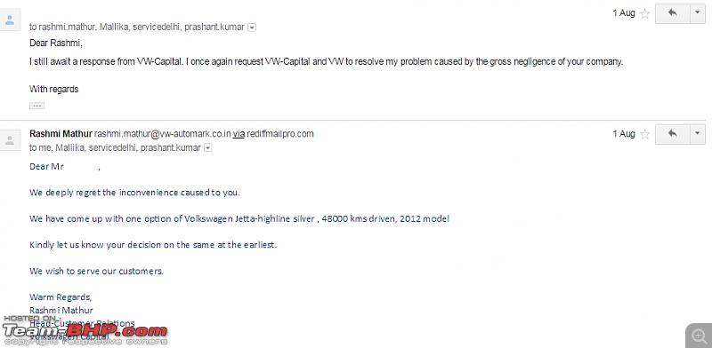 Jetta Highline stolen from VW Capital workshop, Delhi!-email-vw-3-bhp.png