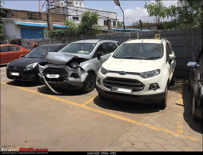 Lakshmi Ford (Guntur) damages customer's EcoSport-fordecosport2.jpg