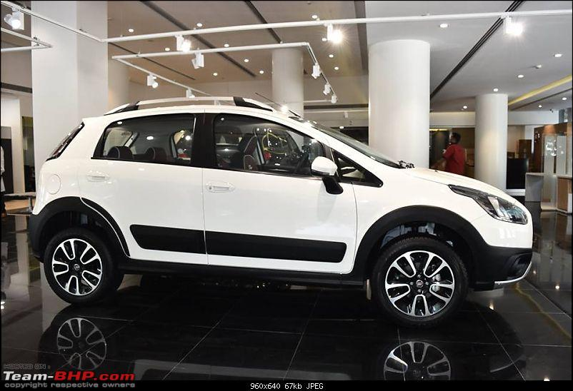 Mumbai finally gets a Fiat dealership, will also sell Jeep-14947461_1521213004560021_6564804289979855665_n.jpg