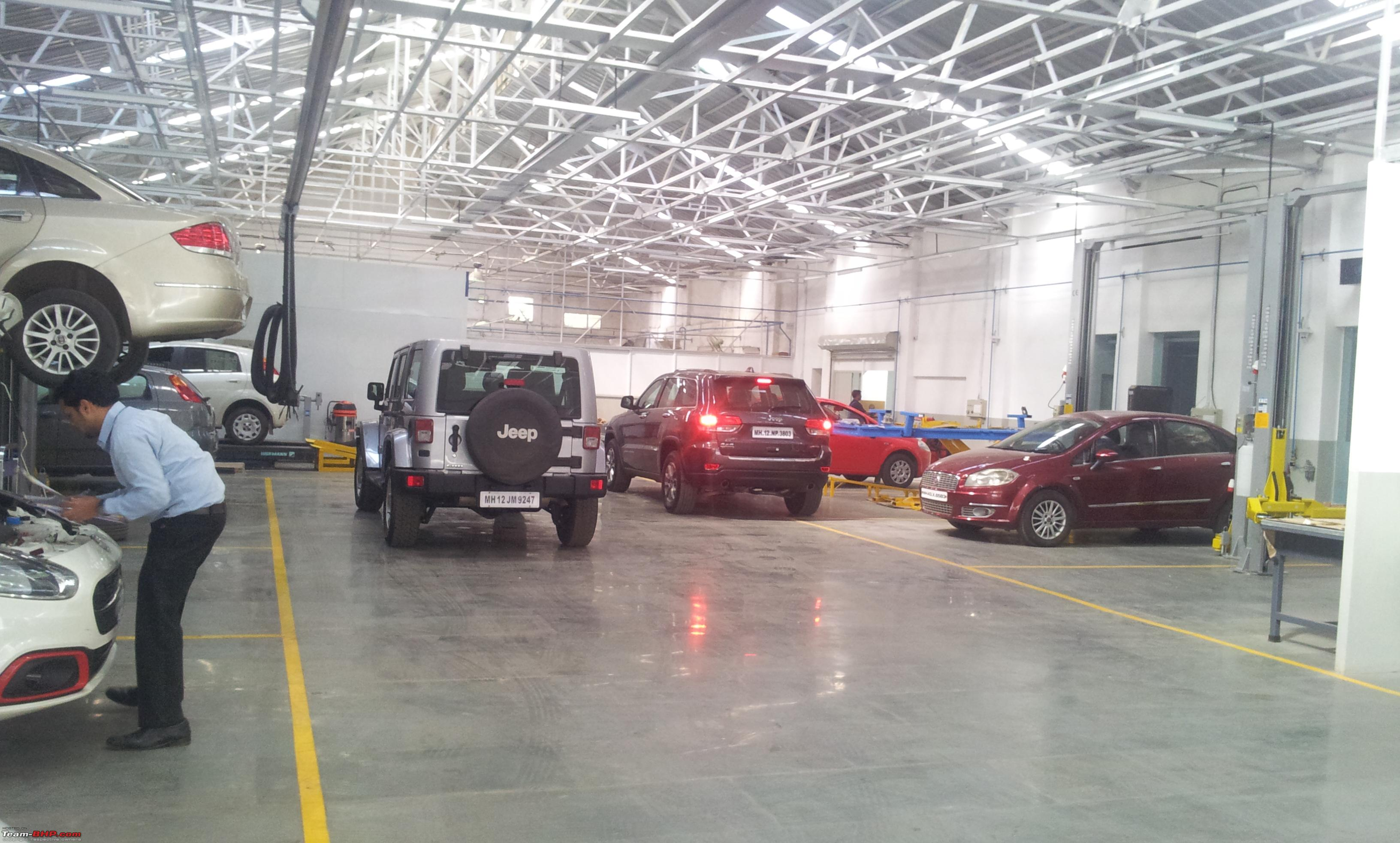 years automobiles experience india limited over saint the gobain ltd pvt ranjangaon in gyproc slide pune fiat midc
