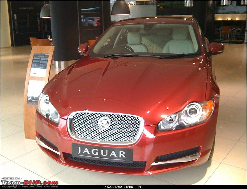 Tata's Jaguar-Landrover Showroom to be opened in Mumbai, Worli. EDIT : Now OPEN-img_0009.jpg