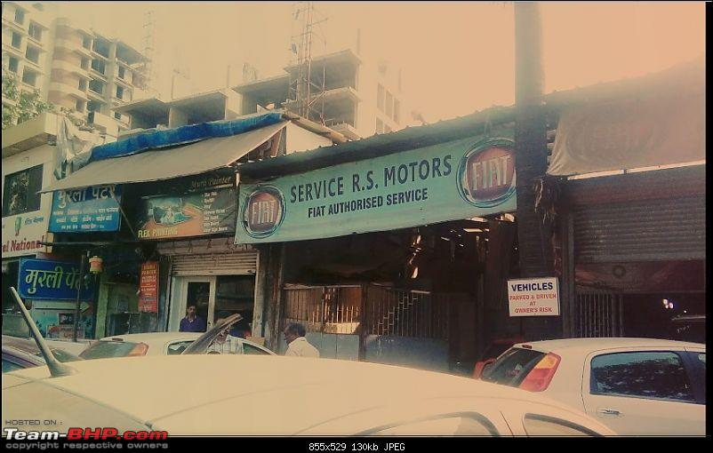 Mumbai finally gets a Fiat dealership, will also sell Jeep-r_s_motors.jpg