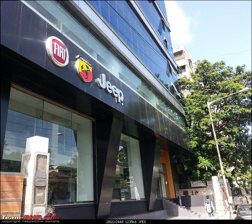 Mumbai finally gets a Fiat dealership, will also sell Jeep-psx_20170605_105713.jpg
