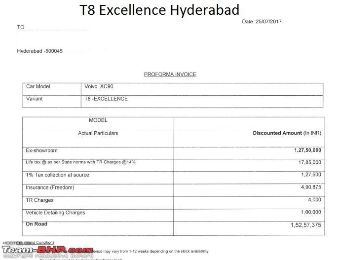 Name:  Excellence Hyderabad.JPG