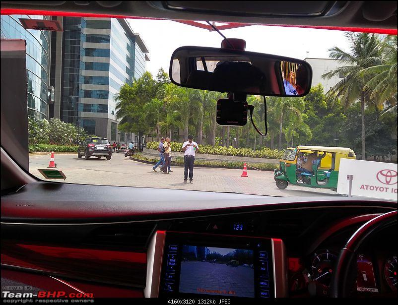 Video: Fake service done on my Baleno RS by Mandovi Motors!-img_20171026_132440262_hdr.jpg