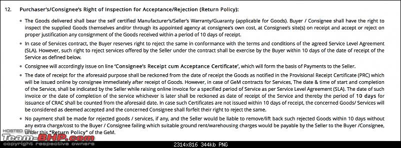 TAFE Access, Chennai: I want agreed deal on paper, but dealer refuses-screen-shot-20180116-12.43.59-pm.png