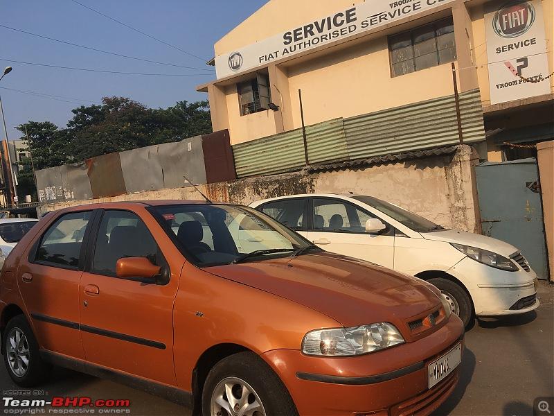 Vroom Pointe - Fiat Authorised workshop in Navi Mumbai-11.jpg