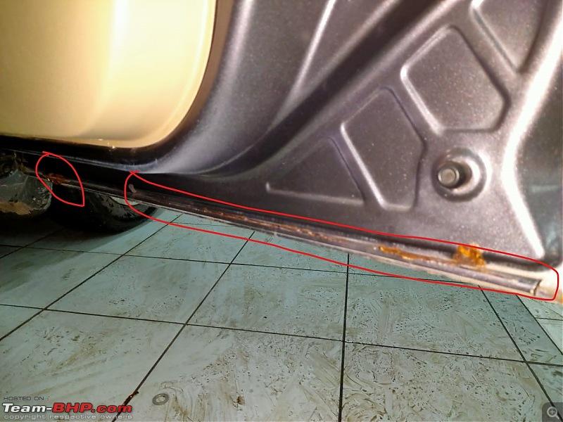 Bought a Honda Amaze CVT Diesel demo car | Innumerable problems | Now what?-8-1.jpg