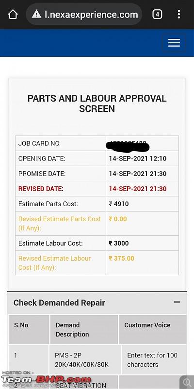 Maruti-Nexa's cumbersome digital car-service process-screenshot_20210914154654_chrome.jpg