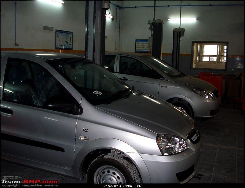 Urmil Motors Tata Fiat, Ghaziabad-dsc03669.jpg