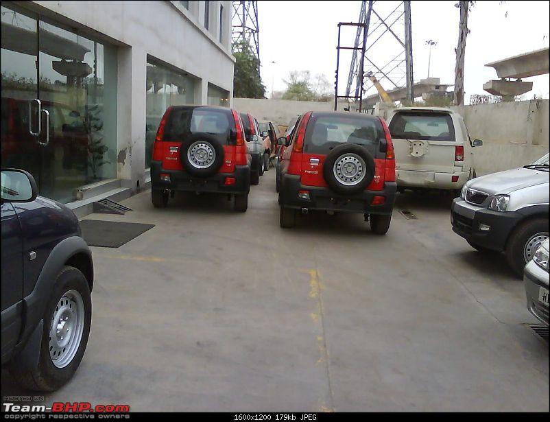 Vivek automobiles is now a PAL Premier Rio dealer-dsc02655.jpg