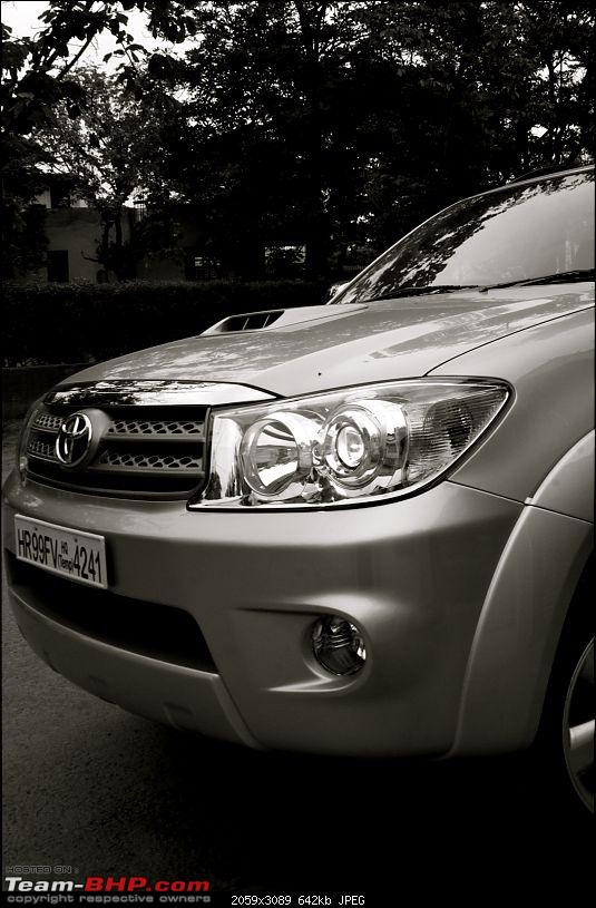 Fortuner Delivery woes!-img_5437.jpg