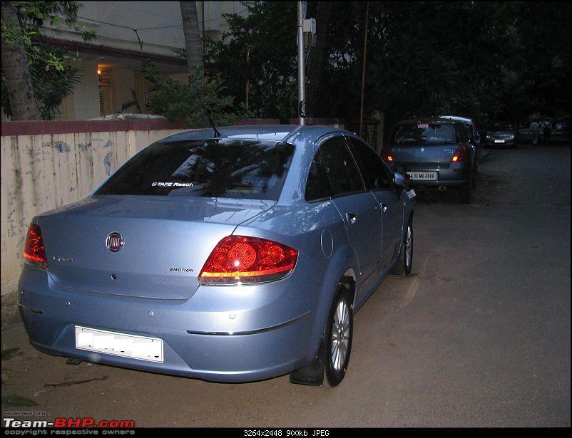 Fiat Linea - TAFE Reach Chennai-img_2865_new.jpg
