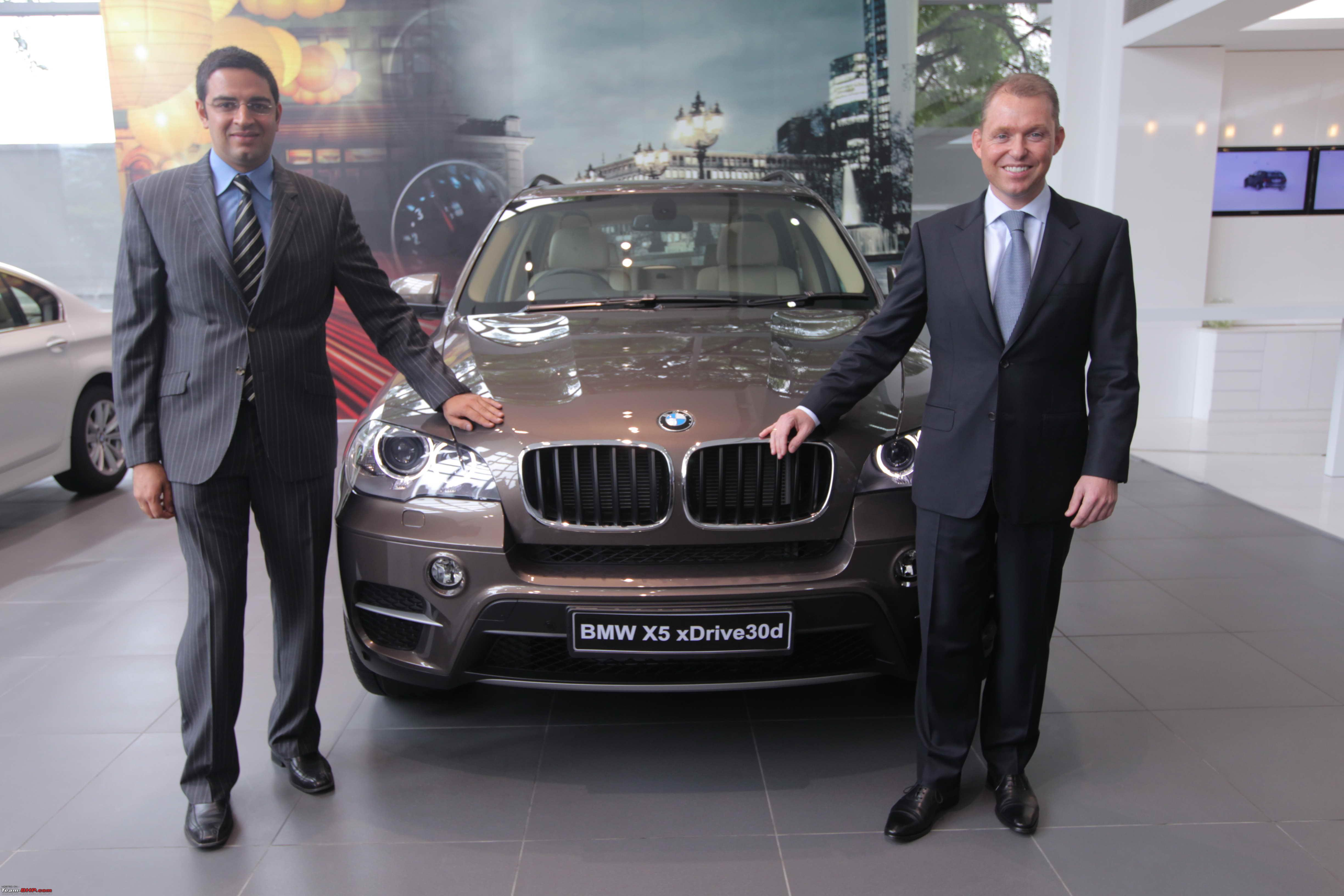 nice inspirational motor dealers car sun bmw update dealership new pa in me of cars near
