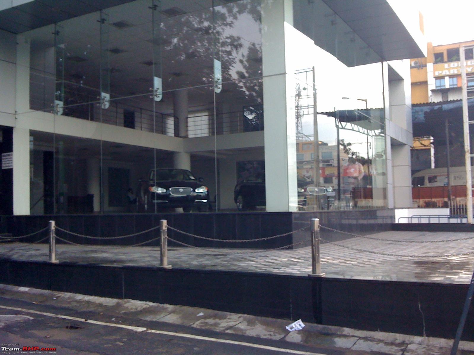 Jaquar bathroom fittings pune - Jaguar Showroom In Bangalore Img_0638 Jpg