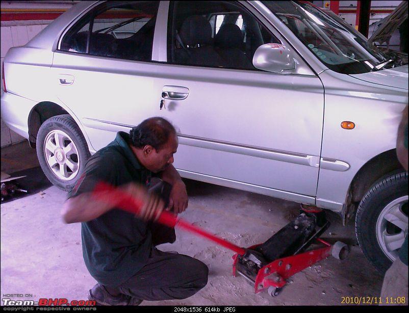 EZDrive Car Care Miyapur - Bolaram Road-image_226.jpg