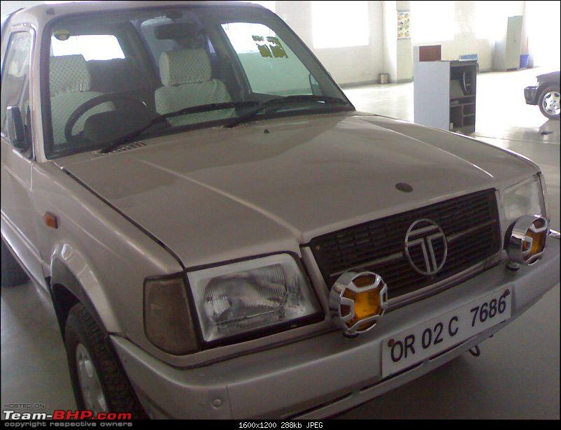 Gurgaon - PEARL HONDA - Music for Honda Owners' Ears..!!!-16102008013.jpg