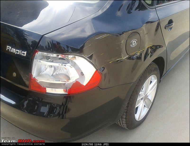 Skoda Rapid repair at Gurudev Motors (Chennai) : No parts available in 45 days-car.jpg