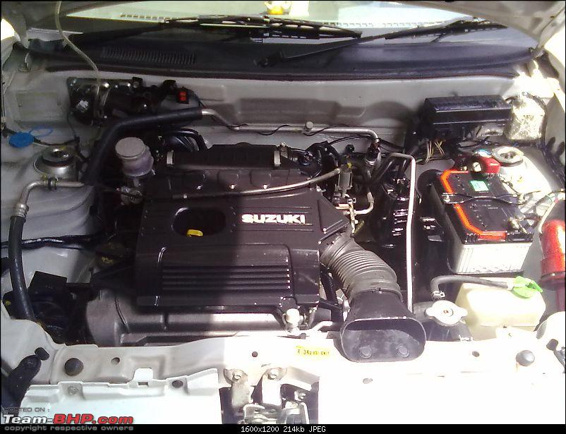 Maruti Suzuki A.S.S. Review by owners-gg-068.jpg