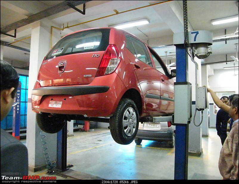 Sunshine Hyundai tries to pass a dented i10: saved by T-bhp checklist-dscf2826.jpg