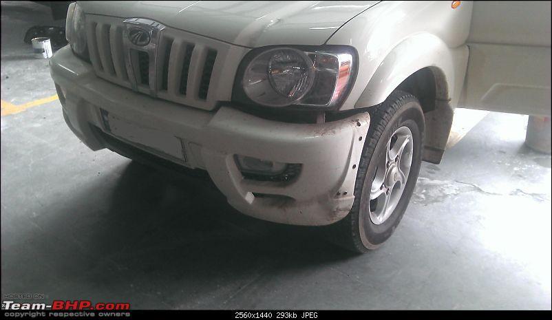 Automobile Insurance Queries? Ask me-imag0234.jpg