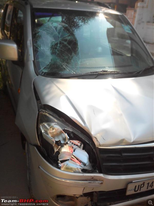 Automobile Insurance Queries? Ask me-img20151019wa0002.jpg