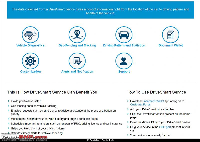 Review: Bajaj Allianz Drivesmart - Insurance with Telematics-features.png