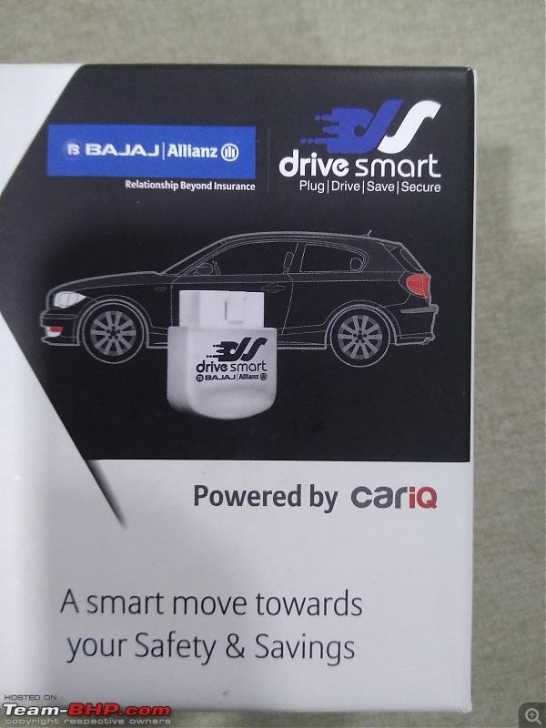 Review: Bajaj Allianz Drivesmart - Insurance with Telematics-img_20171204_221319.jpg