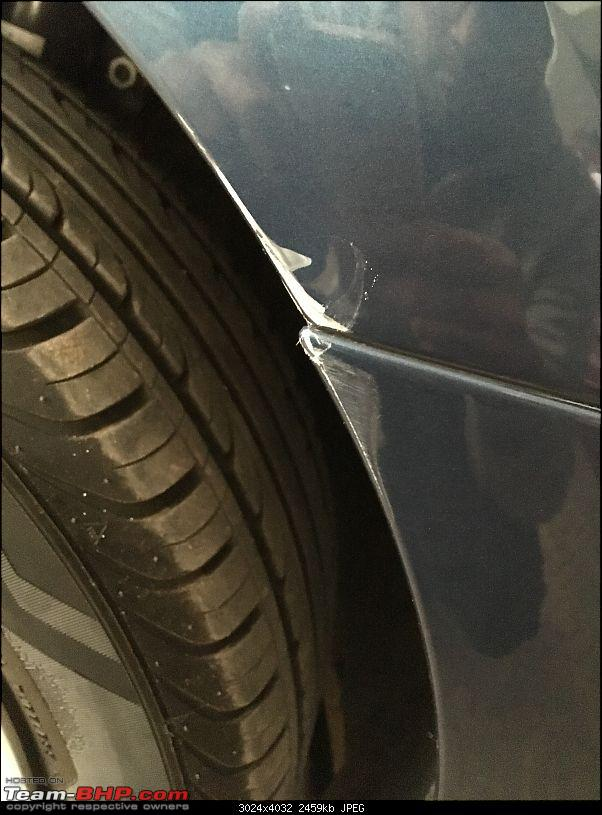 What to do in case of a minor car accident-img0516.jpg