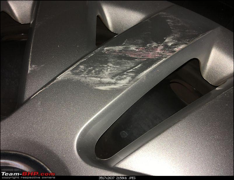 What to do in case of a minor car accident-img0521.jpg