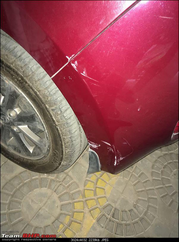 What to do in case of a minor car accident-img0523.jpg