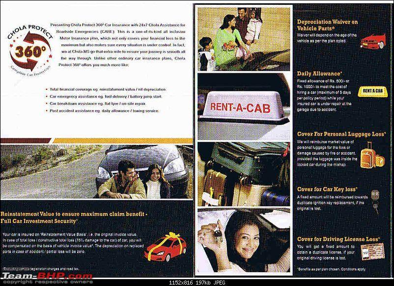 Automobile Insurance Queries? Ask me-page-03.jpg