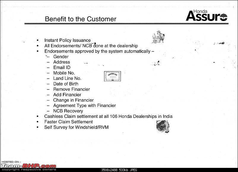 Honda launches 'Honda Assure' Insurance Program-img_0002.jpg